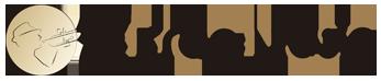 Escola livre de Música Logo